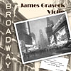 "Click here for details on James Graseck's ""BROADWAY"""